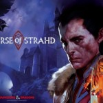 Curse Of Strahd Returns You To Ravenloft