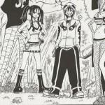 Manga Monday: Monster Soul by Hiro Mashima