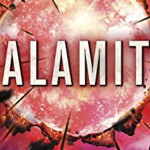 Epic Conclusions With Calamity
