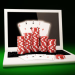 Five Don'ts When Making a Successful Mobile Casino Game