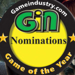 Ready to nominate the games of the year?