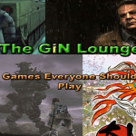 What Games Should Everyone Play at Least Once?