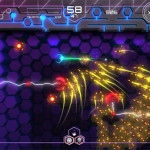 Firepower and Flummox With Tachyon Project