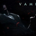 Life is Strange Developer Shows Glimpse of Next Game Vampyr
