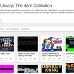 Almost A Thousand Rare Apple II Games Preserved at the Internet Archive