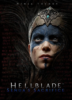 Stunning New Hellblade Trailer Released