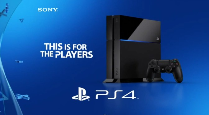 Dividing the PlayStation Community with the launch of PS4K