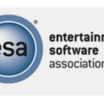 ESA Survey Reports Half of Homes in US Now Regularly Play Videogames