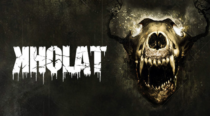 Horror Gaming Meets Documentary Film Style in Kholat