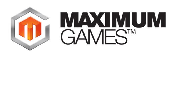 Maximum Games Acquires UK-Based Avanquest Software Publishing