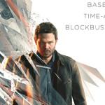 Quantum Break: Zero State Novel Probes Game's Storyline