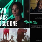 That Rogue One Trailer