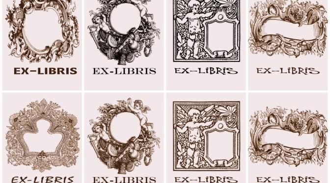 Bookish Wednesday: Libriomancer by Jim C. Hines