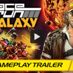 Space Run Galaxy Sequel Gets First Gameplay Trailer