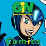 Mega Man: Super Fighting Robot