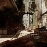 E3 2016: Dishonored 2 Trailer