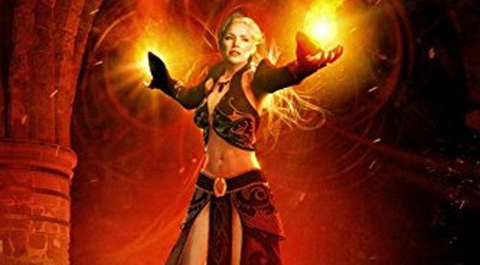 Chasing The Dragonvein Series