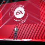 EA Shows off FIFA 17, Battlefield 1 at E3 Expo
