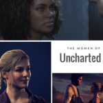Why I'm Disappointed by the Female Characters in Uncharted 4