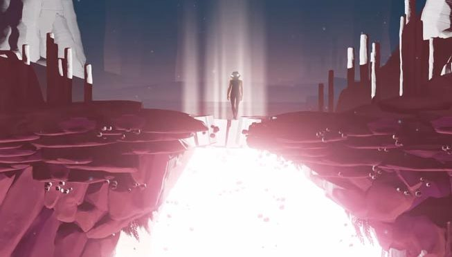 best indie games of e3 2016