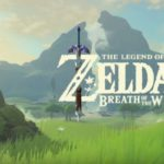 Video Game Tuesday: Breath of the Wild's Durability System
