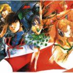 Anime Sunday: Macross Episode 01 Impressions