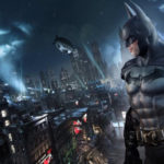 Disappointment for fans as Batman game delayed