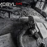 Chernobyl VR Coming to HTC Vive, Oculus Rift Virtual Reality