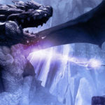 Sliding towards a Finale with Dragonvein Book 03