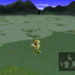 Chocobo Breeding in Final Fantasy VII