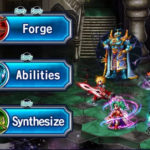 Final Fantasy Brave Exvius Sets a New Bar