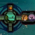Steampunk Deep Sea Submarine Adventure Diluvion Gets Fall Release