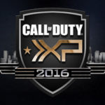 Getting Ready for Call of Duty XP 2016