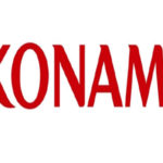 Konami Opens Up eSport Competitions To All Players In PES