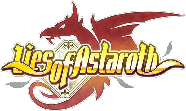Lies Of Astaroth Invades Xbox One
