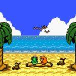 Retro Game Friday: Link's Awakening