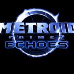 Retro Game Friday: Metroid Prime 2