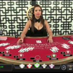 Top Ten Reasons for Playing Live Dealer Blackjack