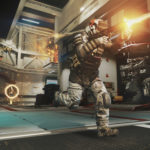 First look: Call of Duty Infinite Warfare, Modern Warfare Remastered