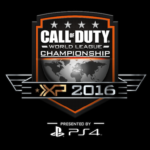 Call of Duty World League Championships – Day 2