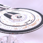 Star Trek Online Partners with Eucl3D to Allow Captains to 3D Print Custom Starships