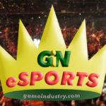 GiN eSports Competition News: February Highlights