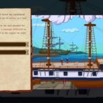 Curious Expedition Now Available On PC