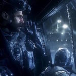 New Trailer for Call of Duty: Modern Warfare Remastered
