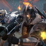 Video Game Tuesday: Why Rise of Iron is a Failure