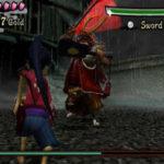 Discovering Sakura Samurai: Art of the Sword