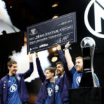 Call of Duty World League Championship Finals