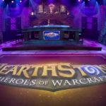 Presenting Hearthstone: Heroes of Warcraft