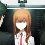 STEINS;GATE 0 Gets PS4 Release Date