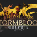 Final Fantasy XIV Stormblood Expansion Trailer Revealed
